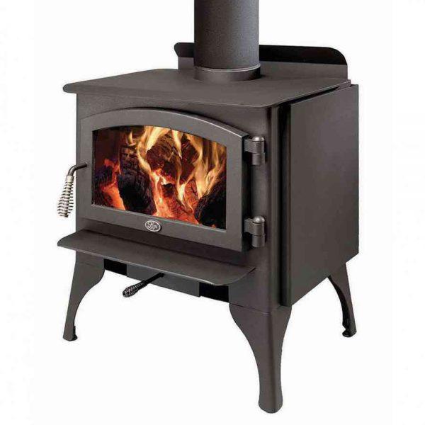 lopi_republic_1250_freestanding_wood_heater