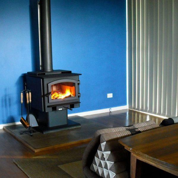 lopi_republic_1250_freestanding_wood_heater_3