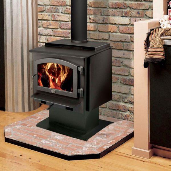 lopi_republic_1750_freestanding_wood_heater_2