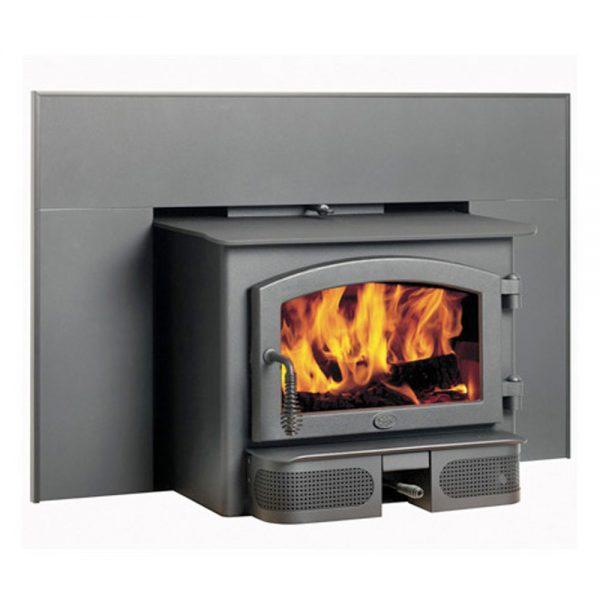 lopi_republic_1750i_insert_wood_heater
