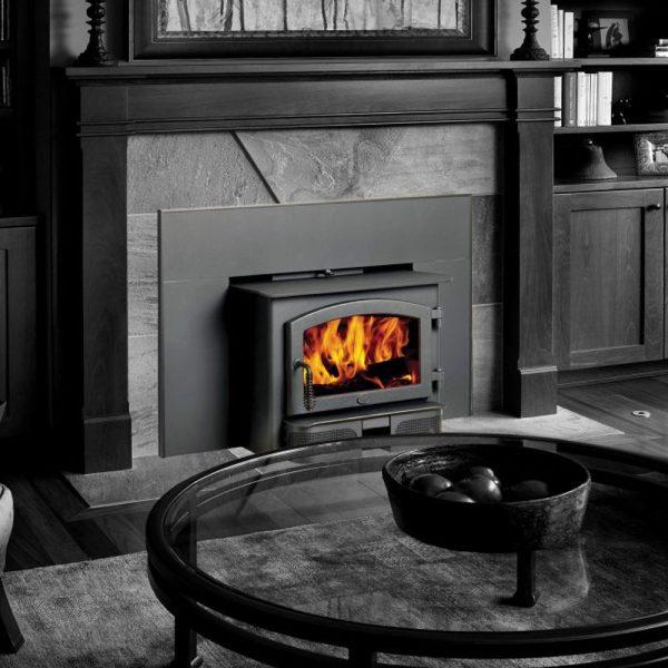 lopi_republic_1750i_insert_wood_heater3