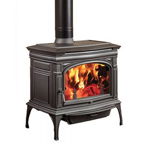 lopi_rockport_freestanding_wood_heater