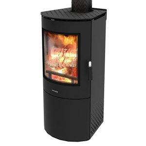 masport_adena_freestanding_wood_heater