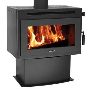 masport_fernbank_freestanding_wood_heater