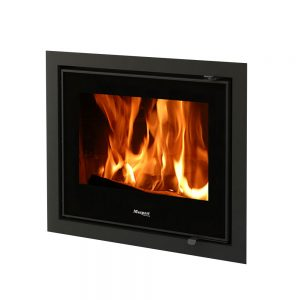 masport inverell insert wood heater