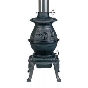 masport_klondike_freestanding_wood_heater