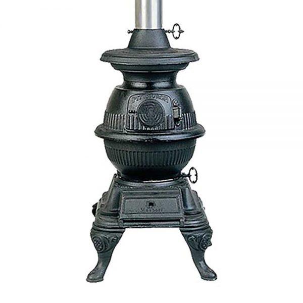 masport_pittsburgh_mk2_freestanding_wood_heater