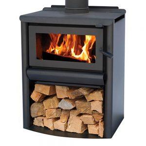 masport_ravenhall_freestanding_wood_heater