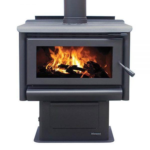 masport_riverstone_freestanding_wood_heater