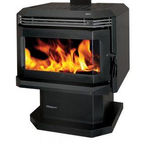 masport_rylestone_freestanding_wood_heater
