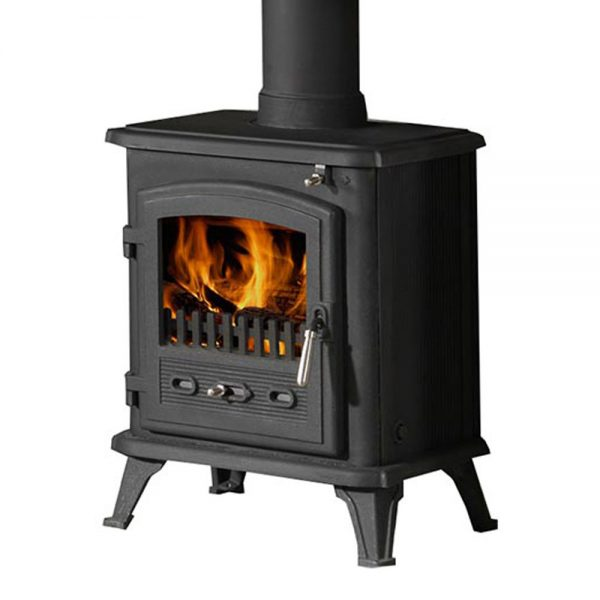 masport_westcott1000_freestanding_wood_heater