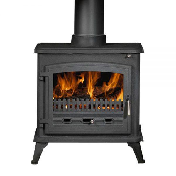 masport_westcott2000_freestanding_wood_heater