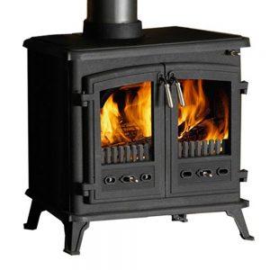 masport_westcott3000_freestanding_wood_heater