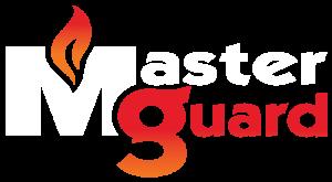 masterguard-black-trans