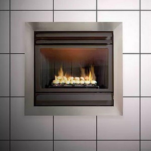 nectre_legend-gas_fire_1