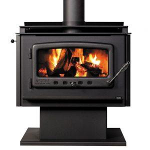 nectre_mega_pedestal_freestanding_wood_heater
