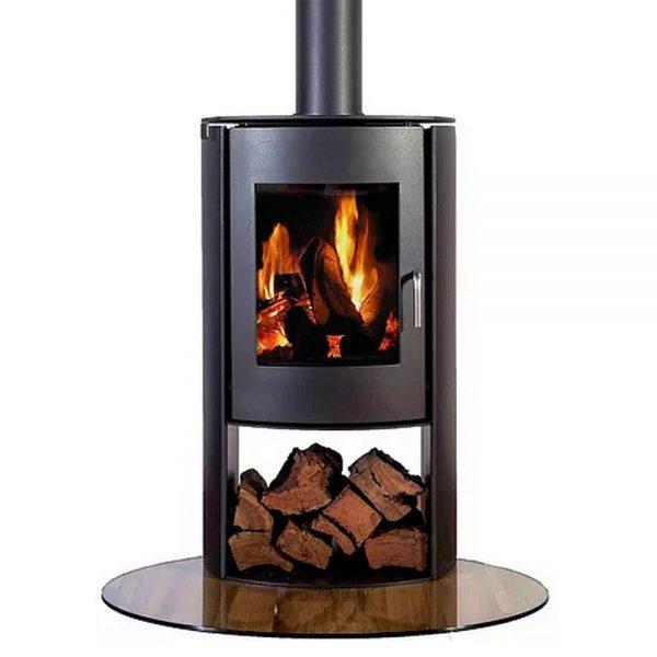 nectre_n60_freestanding_wood_heater