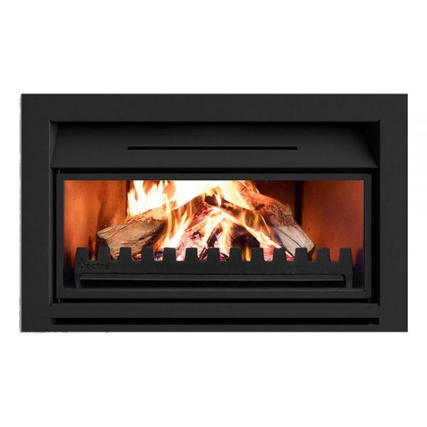 nectre_n900_heater
