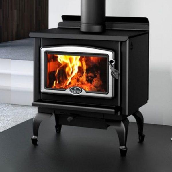 Osburn Freestanding Wood Heaters Adelaide