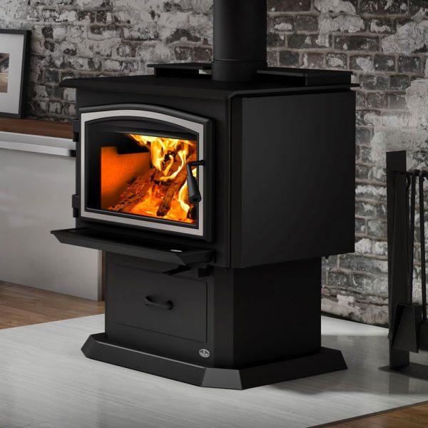 osburn_2000_freestanding_wood_heater