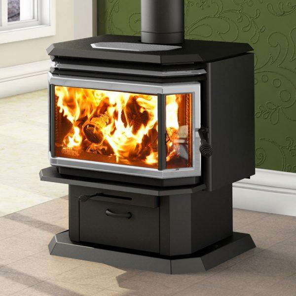 osburn_2200_freestanding_wood_heater2
