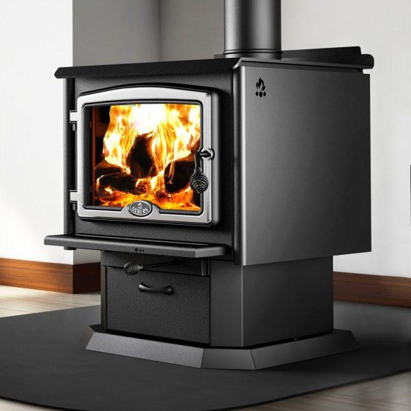 osburn_2300_freestanding_wood_heater