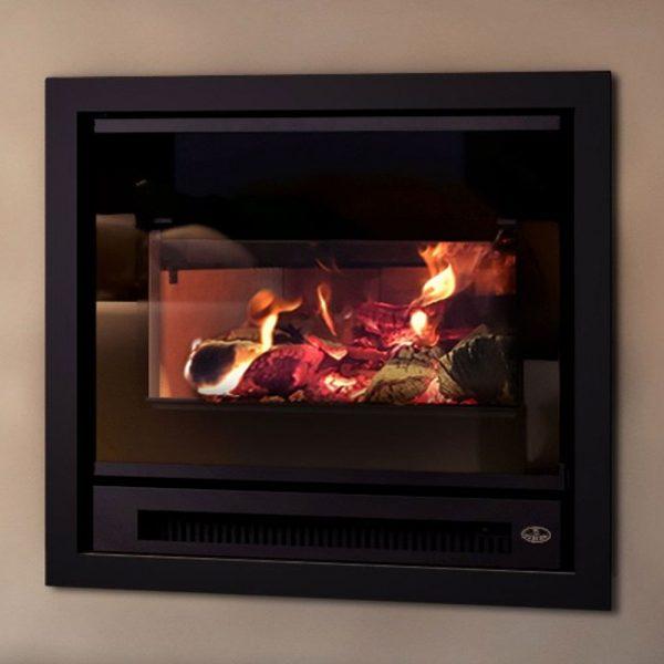 osburn_inspire-i_insert_wood_heater