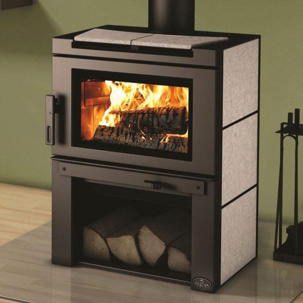 osburn_matrix_freestanding_wood_heater2