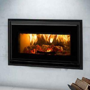 osburn_stratford_insert_wood_heater