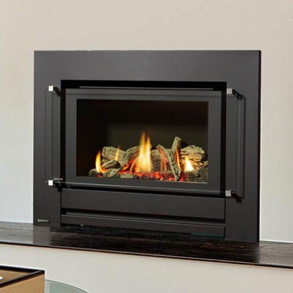 regency-gfi350l_gas_inbuilt_heater