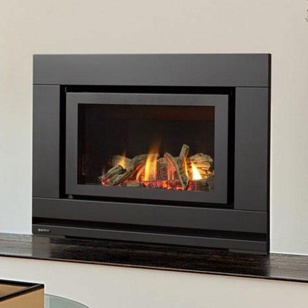 regency-gfi350l_gas_inbuilt_heater2