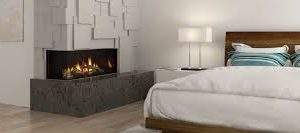 regency chicago corner 40le gas fireplace2