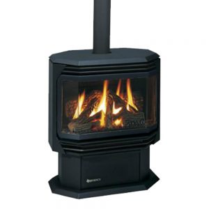 regency_fg38_gas_freestanding_heater