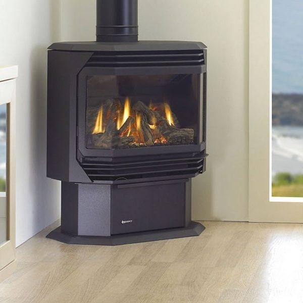 regency_fg38_gas_freestanding_heater2