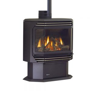 regency_fg39_gas_freestanding_heater