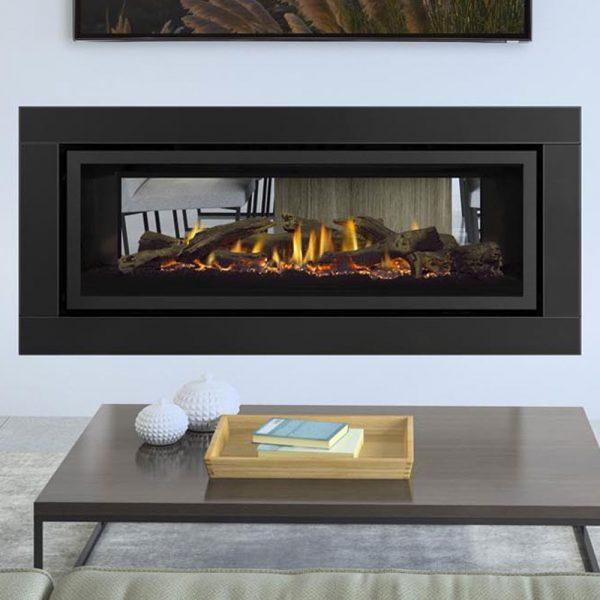 regency_gf1500lst_gas_fireplace