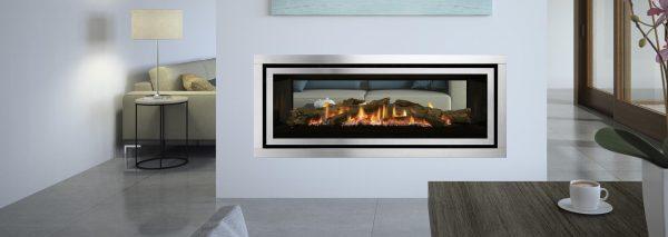 regency_gf1500lst_gas_fireplace2