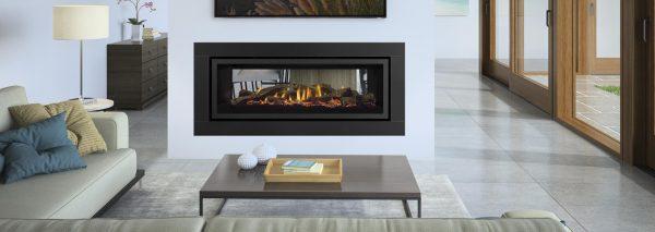 regency_gf1500lst_gas_fireplace4