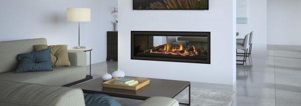 regency_gf1500lst_gas_fireplace5