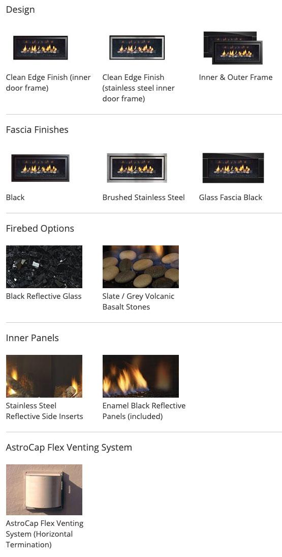regency_gf900c_gas_fireplace