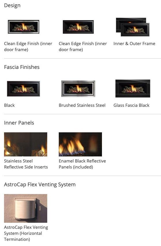 regency_gf950l_gas_fireplace