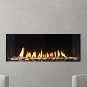 regency new york view 40 gas fireplace1