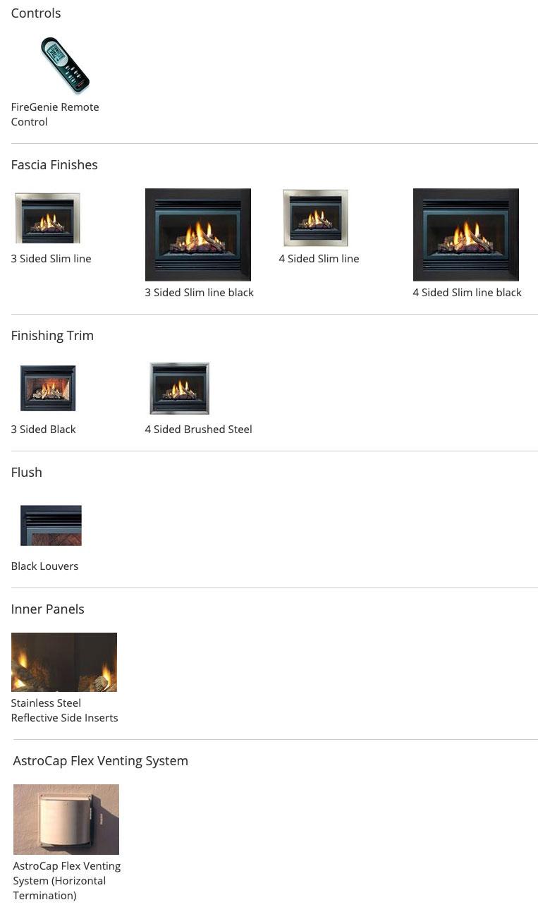 regency_pg36_gas_fireplace