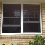 Security Window Screens Adelaide
